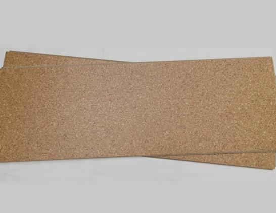 实木多层软木地板