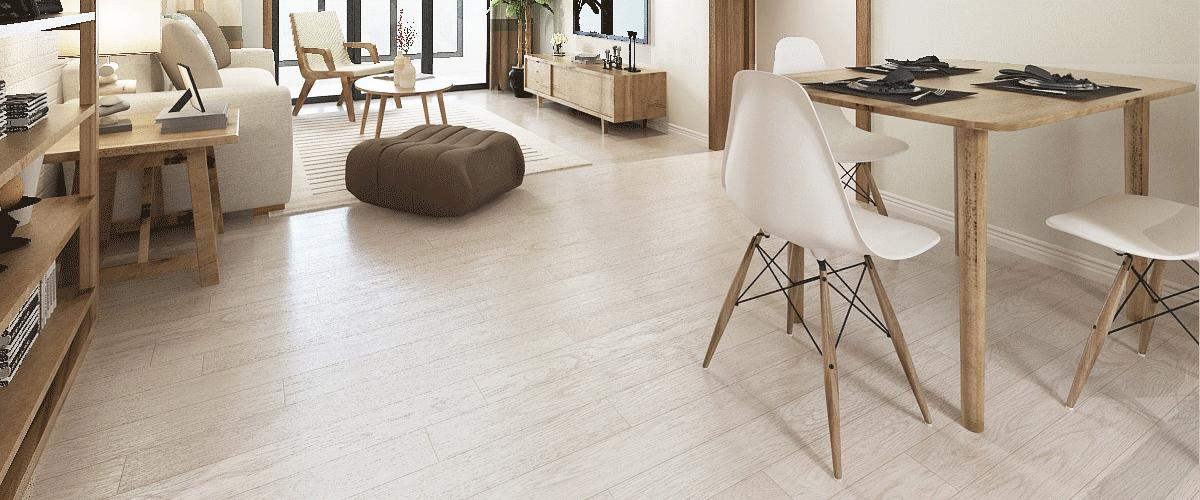 重庆PVC地板,PVC塑胶地板,重庆塑胶地板厂家