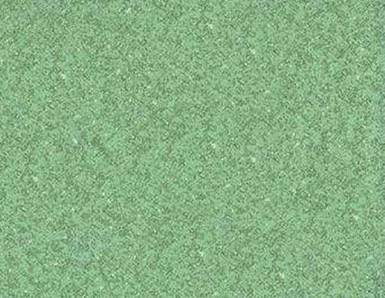 重庆办公室pvc塑胶地板批发